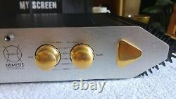 Alchemist Nemesis Apd 22a Mk II Very Good Condition, Beautiful Musicality! 1st Hand