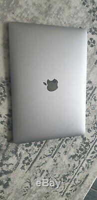 Apple Macbook Retina 12 256 GB Very Good Condition