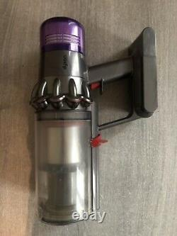 Dyson V11 Main Body Only. Very Good Functional Condition