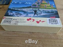 Full Moonstone Amiga Game With Its Box In Very Good Condition