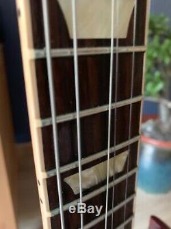 Gibson Sg Standard 2010 Very Good Condition