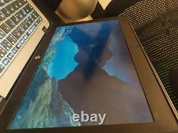 HP Elitebook 820 G3 Intel Core I5 Hdd/ssd 8gb Ram. Very Good Condition