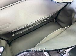 Handbag Hermes Birkin 35cm Beige Very Good Condition, New 9000euros