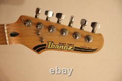 Ibanez 1995 Japan Blazer Bl100 Very Good Condition