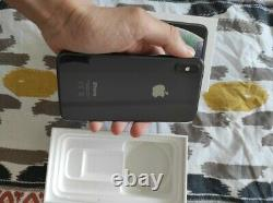 Iphone Xs 64go Gray Very Good Condition