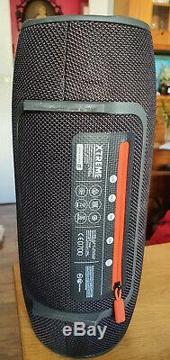 Jbl Xtreme Bluetooth Speaker With Charger In Very Good Condition