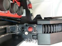 Jobo Cpe-2 Plus Lift Color Processor In Very Good Condition