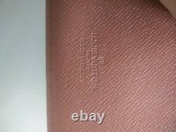 Louis Vuitton Monogram Classic Brown Monogram Very Good Condition
