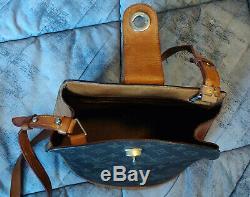 Louis Vuitton Original Women Handbag Very Good Condition