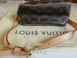 Louis Vuitton Very Good State