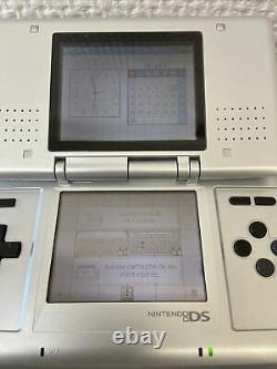 Metroid Nintendo Ds Full Box Fat Pack Very Good Status Metroid Games
