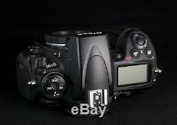 Nikon D700 Very Good