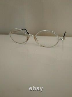 Original Cartier Vintage Eyeglass In Very Good Condition
