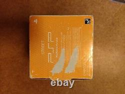 Pack Sony Psp Street, Console In Very Good Condition, Cars 2, Lego Pirates