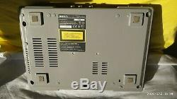 Playstation Ps1 Scph-1002 In Very Good Condition
