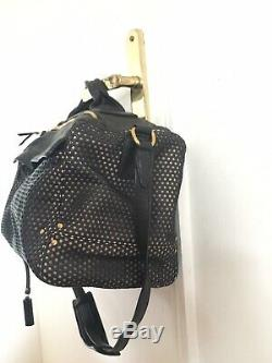 Raoul Jerome Dreyfuss Bag (very Good Condition)