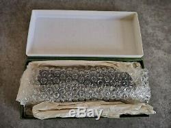 Rma Rare Locotender Sncf 141 Tc North Very Good Condition In Box