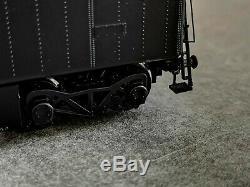 Roco Ho Ref 68302 Ac Steam Locomotive Sncf 231 E 26 Very Good Condition In Box