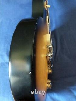 Sales Gibson 2016 T The Paul Studio 60s P90 In Very Good Condition