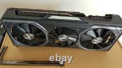 Sapphire Nitro Rx Vega 64 8go, In Very Good Condition