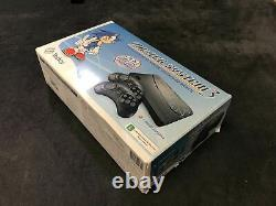 Sega Master System Console Master System 3 Tectoy Pal Very Good Condition