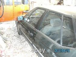 Sells Citroen XM 2.0i Green1990 For Repairs Not Rolls. Very Good Condition, Under Cover