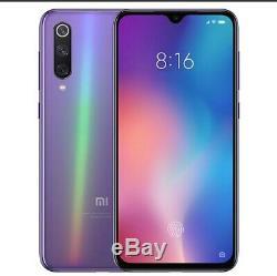 Xiaomi MI 9 Se Very Good