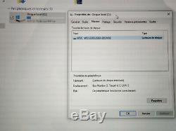 ASUS Zenbook UX303LN 13.3 tactile Intel I5 500 Go SSD Très bon état