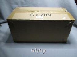Am780 Gt Spirit 1/18 Bmw 1m Coupe Grey Gt709 Tres Bon Etat Retros A Recoller