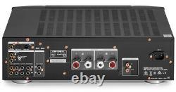Amplificateur intégré Marantz PM7005 en très bon état