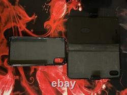 Apple iPhone XR 64 Go Blanc (Désimlocké) A2105 En Très Bon État