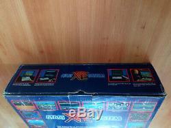 Atari XE Systeme en boite / complet. Testé fonctionnel. Très bon état