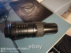 Canon Mp-e 65 (Macro) Très bon état
