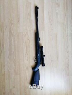 Carabine à plombs gamo Igt Cfx avec lunette très bon état