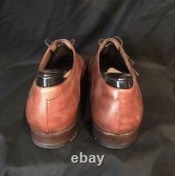 Chaussure Berluti Tres Bon État et Super Patine Taille 45/11,5