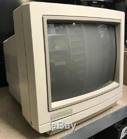 Commodore 1083S-P1 pour Amiga très bon état