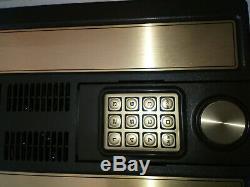 Console Intellivision Mattel. Testé. Très bon état