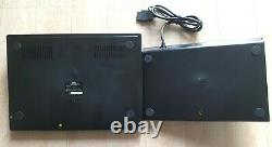 Console SNK Neo Geo AES Boxed Tested NTSC-J JAP JAPAN Très Bon Etat
