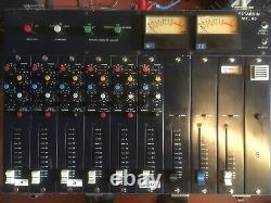 Console de mixage girardin très bon état