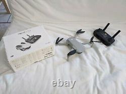 DJI Mavic Mini Drone, très bon état, accessoires de base