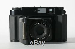 Fujifilm GF670 Moyen Format d'occasion très bon état