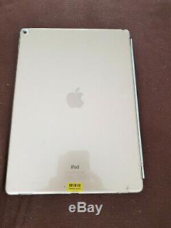 IPad Pro Apple 12,9 pouces (environ 31cm) Wifi 32 Go Débloqué Très Bon Etat