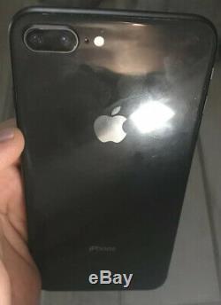 Iphone 8 plus 64 go Très Bon État Good Condition