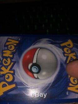 Lugia Holo Pokemon 9/111 Neo Genesis Edition 1 Tres Bon Etat Fr