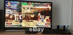 Neo Geo AES JAP console très bon état