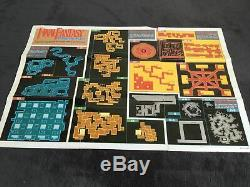 Nintendo NES Final Fantasy USA Très Bon état