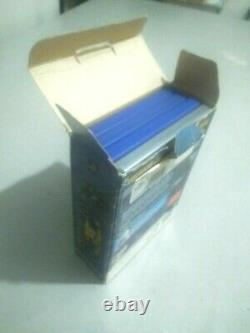 PLAYSTATION 2 PS2 44 JEUX RARE LOT TRES BON ETAT no sega nes no snes nintendo