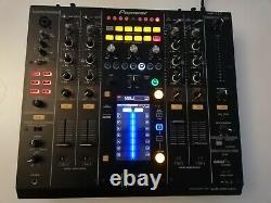 Pioneer DJM 2000 NEXUS Très bon état