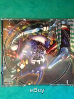 Revelations Series Persona Playstation ps1 US très bon état complet