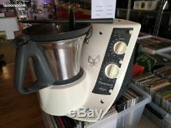 Robot Cuisine VORWEK THERMOMIX TM21 Très bon état